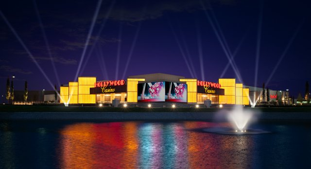 Hollywood Casino.jpg