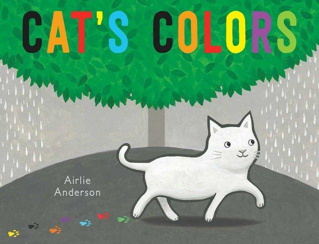 Cat'sColors.jpg
