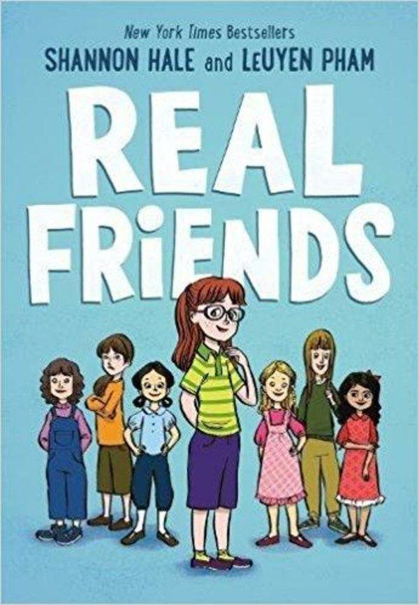 RealFriends.jpg
