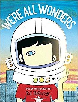 We're all wonders.jpg