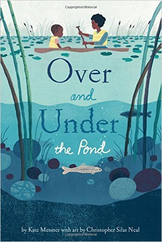 Over and Under the Pond.jpg