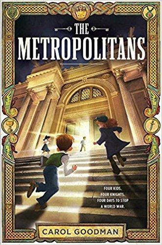 The Metroplitans.jpg