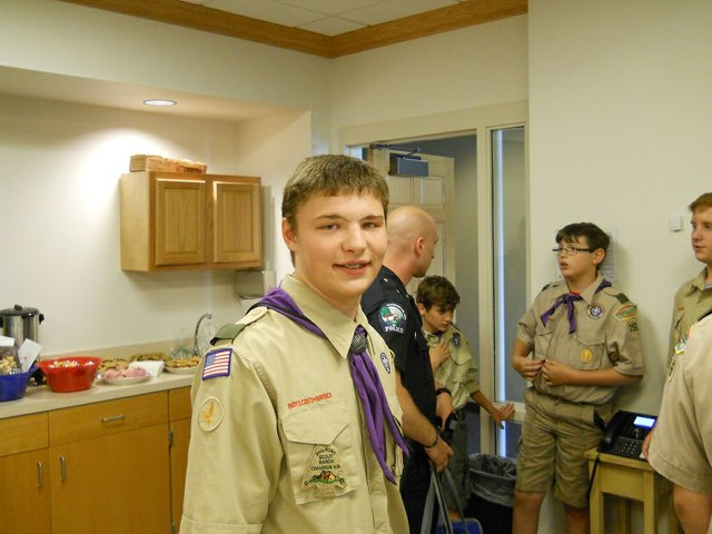 Eagle Scout Project 022.new.jpg