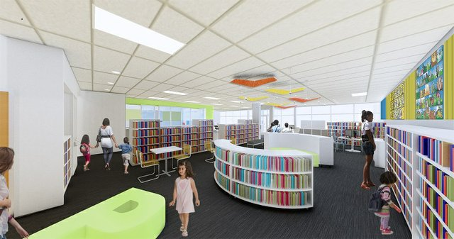 PICKERINGTON LIBRARY _ RENDERING.new.jpg