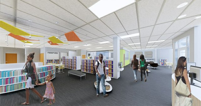 PICKERINGTON LIBRARY _ RENDERING_2.new.jpg