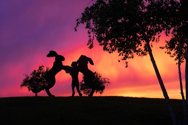 A Dance at Dawn_Ria Waugh.jpg