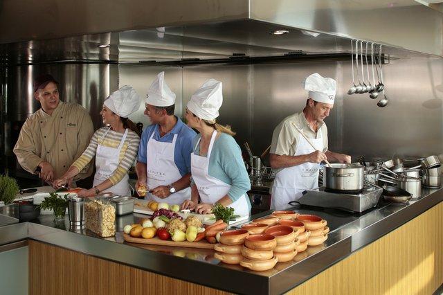 AmaPrima_CookingClass.jpg