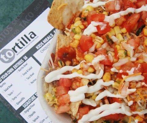 Tortilla Street Food.jpg
