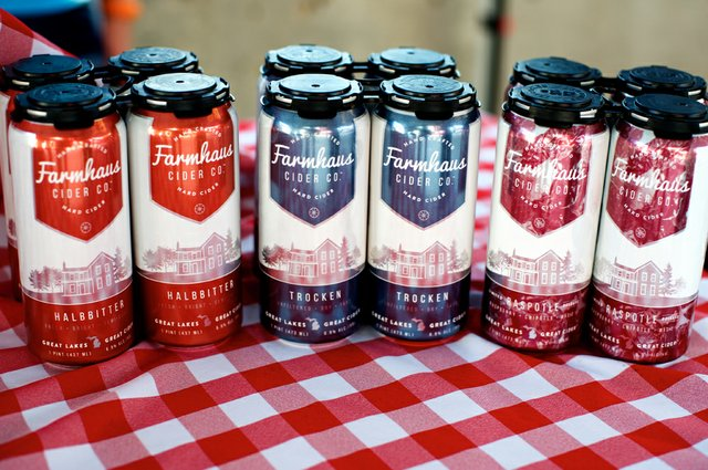 Columbus Summer Beerfest 2016 5.jpg