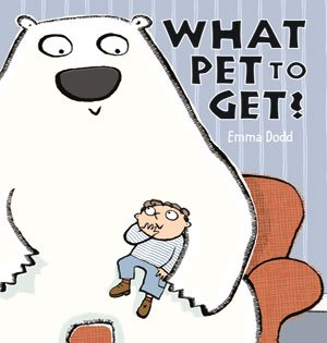 What-Pet-to-Get-2.jpg
