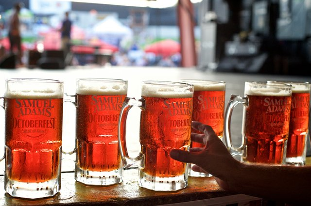 Columbus Summer Beerfest 2016 35.jpg