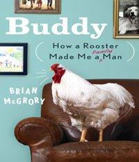 Buddy2.jpg