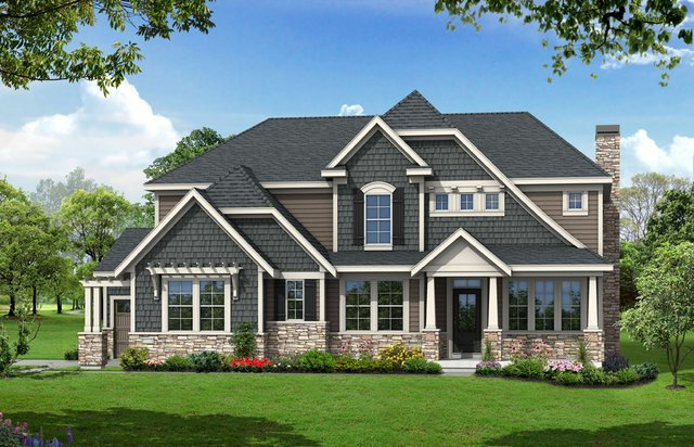 Fischer Homes.jpg