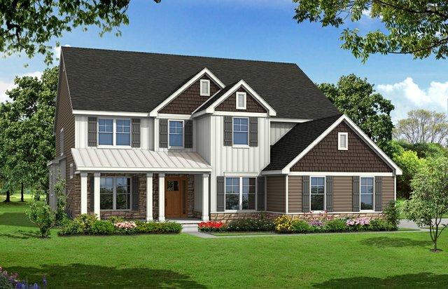 Trinity Home Builders.jpg