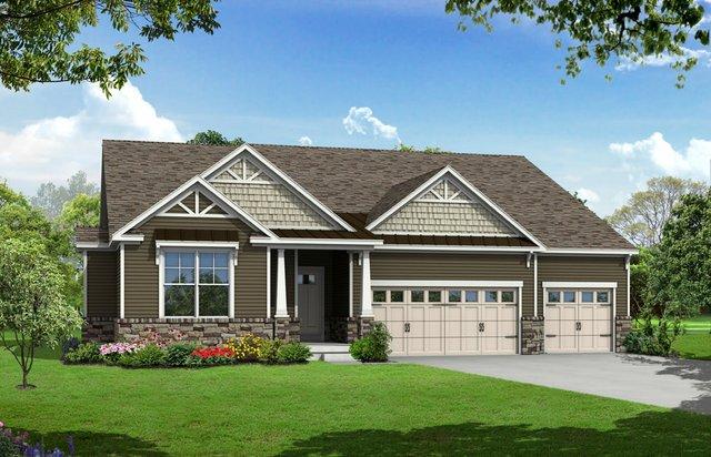 Westport Homes.jpg