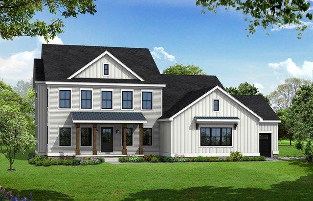 Manor Homes.jpg