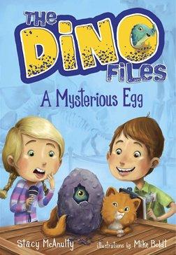 Dino-Files-mysterious-egg.jpg