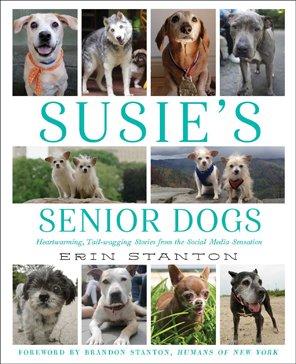susies-senior-dogs-9781501122477_hr.jpg