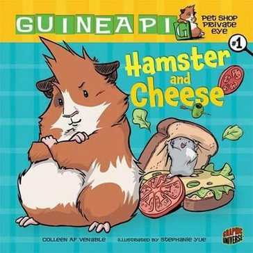 hamster-and-cheese-guinea-pig-pet-shop-private-eye-graphic-novel-book-one.jpg