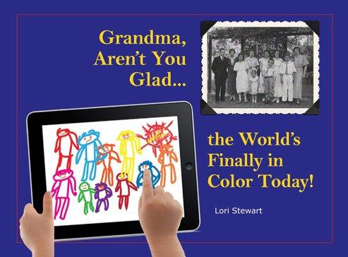 Grandma_Aren't_You_Glad_Blue_300.jpg