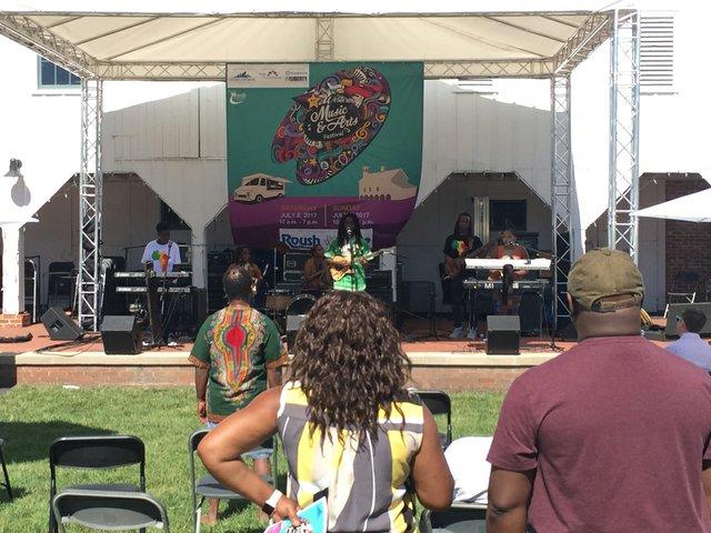 Reggae Band 2.jpg