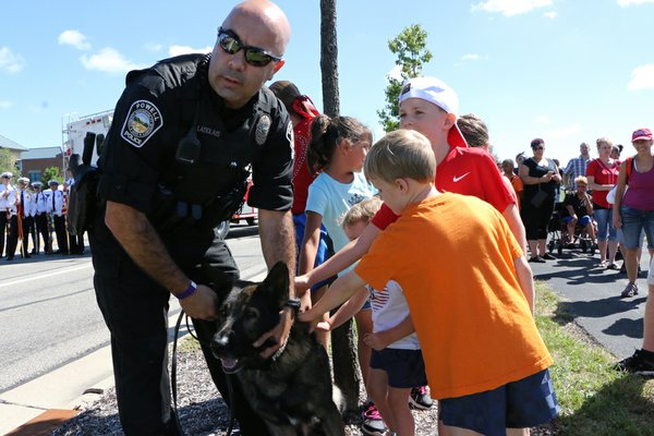 Cops and Kids Day 2016_1.JPG