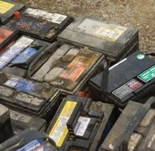 car-batteries.jpg
