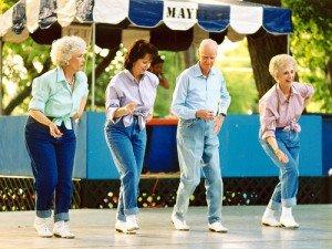 senior line dance.jpg