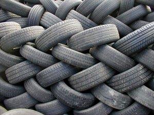 tires111.jpg
