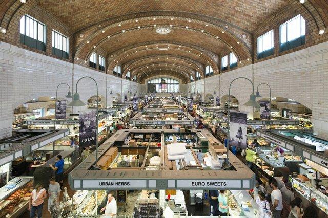 West Side Market_(c) Cody York Photography (5).jpg