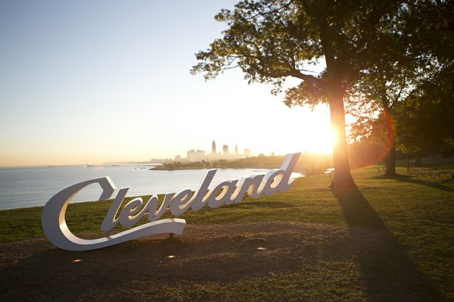 Edgewater Park_(c) ThisisCleveland.com copy.JPG