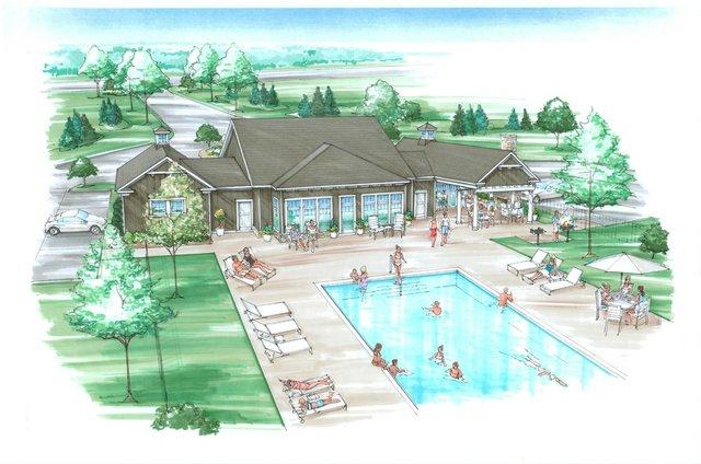 Cheshire Woods Community Center Pool.jpg