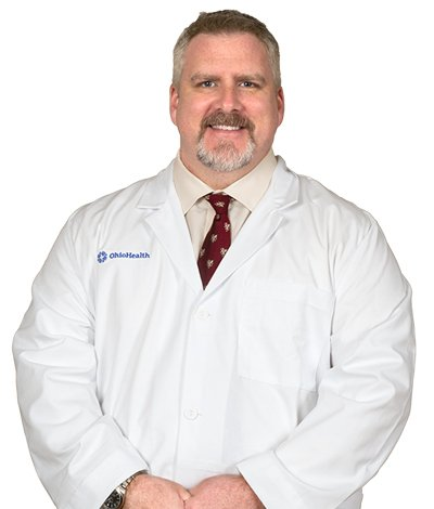 Ryan Hedgepeth MD Headshot.jpg