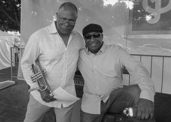 Byron Stripling & Bobby Floyd.jpg