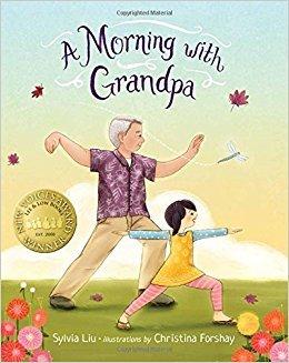 A Morning with Grandpa.jpg