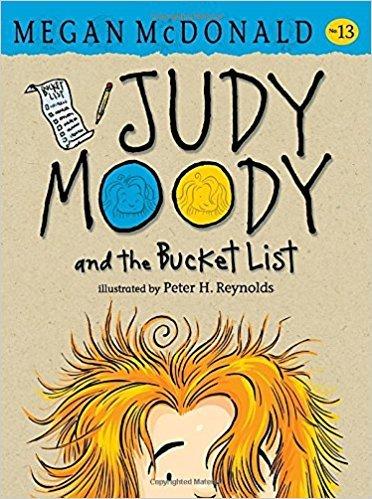 Judy Moody and the Bucket List.jpg