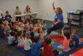 Windermere kindergarten storytime.jpg