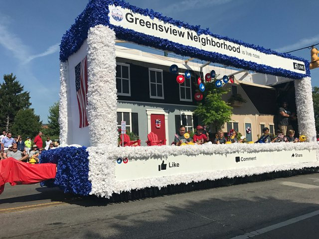 Greensview Neighborhood.JPG