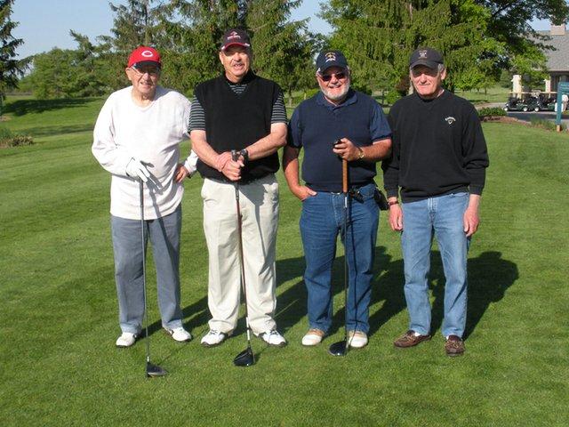 50+ Sports golf.JPG