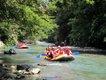 50+ travel-rafting.JPG