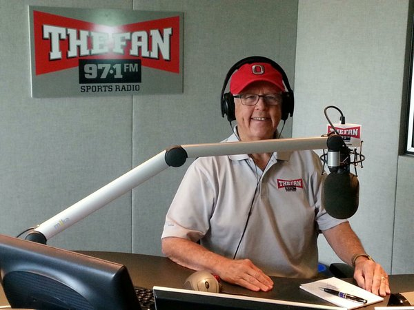 Jack Park - Sports Radio 97.1 The Fan Studios.jpg