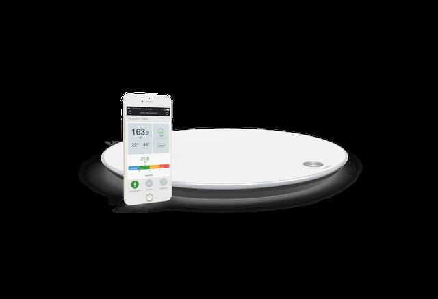 QuardioBase iphone-TRANSPARENT LB (1).png