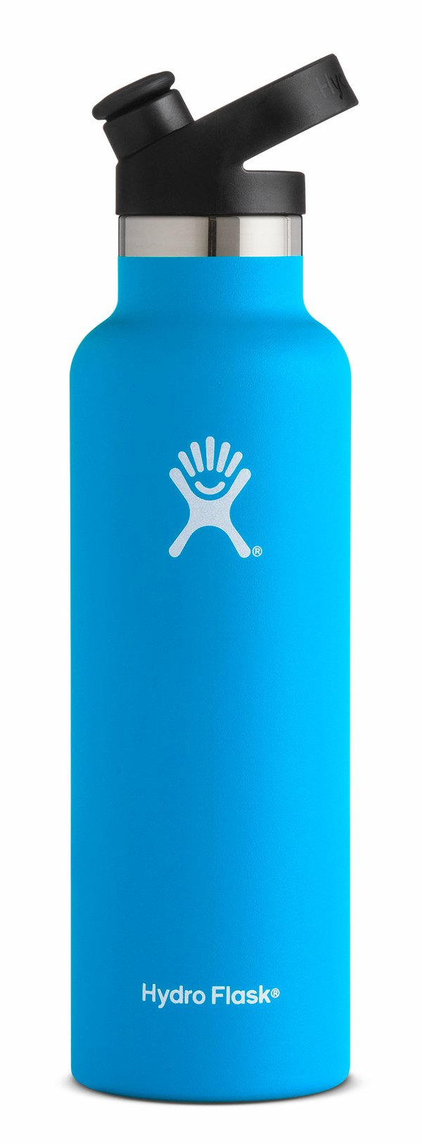 Hydro-Flask-21-oz-Standard-Mouth-with-Sport-Cap-Pacific.jpg