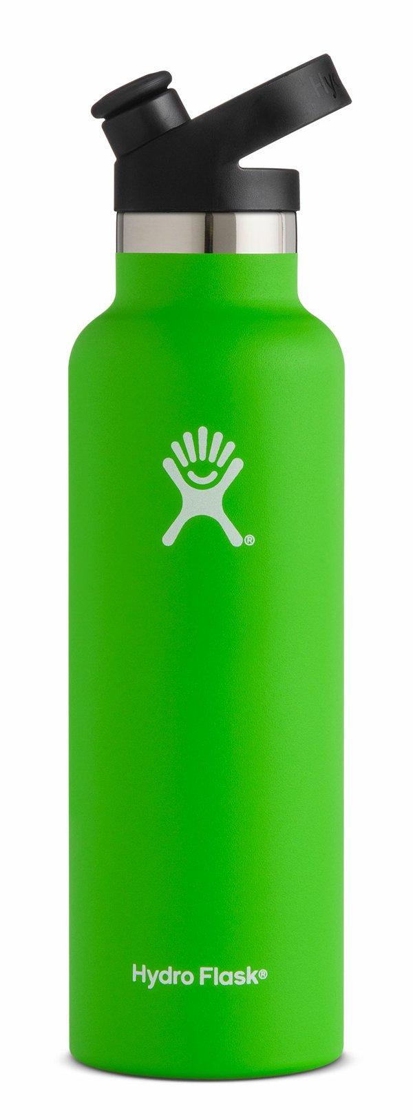 Hydro-Flask-21-oz-Standard-Mouth-with-Sport-Cap-Kiwi.jpg