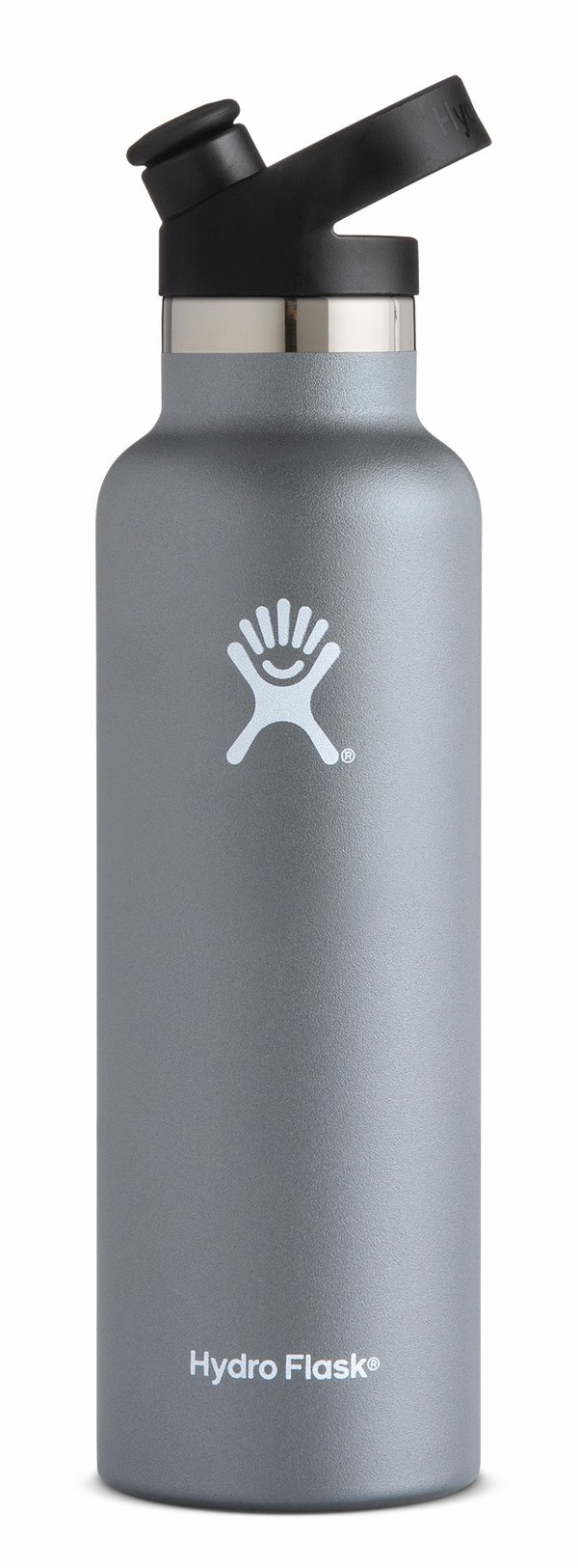 Hydro-Flask-21-oz-Standard-Mouth-with-Sport-Cap-Graphite.jpg