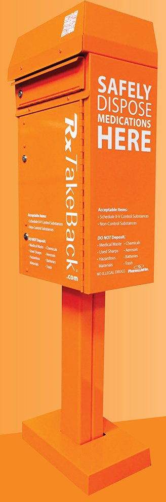 Prescription Drop-off Box-forWEB.jpg