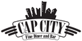 cap city logo.png