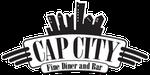 cap city logo.png
