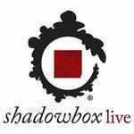 Shadowbox Live