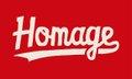 homage-logo.jpg